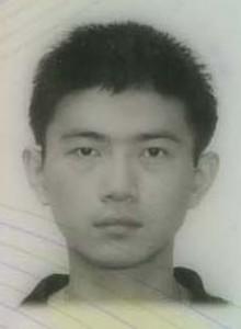 Feng Sun, Postdoctoral Scholar