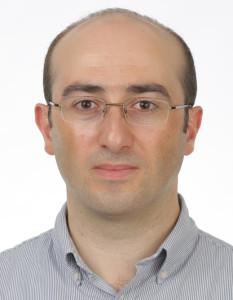 Zurab Tsetskhladze